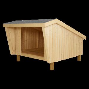 Shelter Nordic Frej